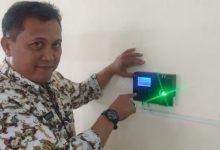 Photo of Mesin Absensi Elektronik ASN Sudah Terkoneksi di Seluruh Kelurahan se-Kota Depok