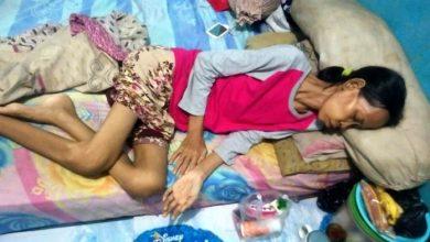 Photo of Sunarsih Warga Miskin Di Kp. Bulak Pondok Melati Bekasi Butuh Bantuan