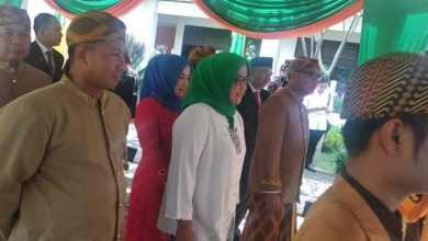 Photo of HJB ke 537, Kabupaten Bogor Fokus Di Sektor Kemajuan Infrastruktur