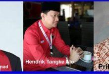 Photo of Menuju Pilkada Depok 2020