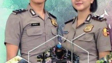 Photo of Polres Depok Kirim 129 Calon Siswa Bintara Dan Akpol Ke Polda Metro