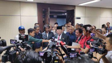 Photo of ICW Menduga Terpilihnya La Nyalla Bukti Adanya Politik Transaksional