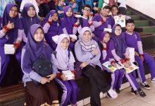 Photo of SLB Insan Mandiri, Melaju Berprestasi Meski Minim Persiapan