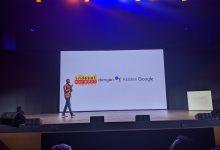 Photo of Pertama di Indonesia, Indosat Ooredoo Luncurkan Layanan IM3 Ooredoo 696 dengan Asisten Google, Cara Baru Cari Informasi Lewat Telpon Gratis