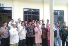 Photo of Dody Kurniawan Akan Fokus Pada Kegiatan Sosial Kemasyarakatan