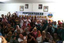 Photo of Deklarasi RW Ramah anak Kelurahan Sukmajaya