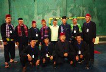 Photo of Katim Umar Terpilih Sebagai Ketua RW 03 Sukatani