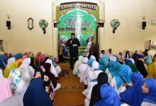 Photo of Peringatan Maulid Nabi Muhammad SAW 1441 H