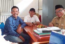 Photo of Pembangunan RTLH di Sukamaju Baru Hampir Rampung