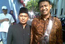 Photo of Mulyana SH Terpilih Sebagai Ketua LPM Sukatani 2019-2022.