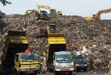Photo of Rencana Pembuangan Sampah Ke Nambo Masih Terkendala