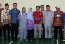 Photo of Pemkot Depok Berikan Dana RTLH 118 Warga Miskin