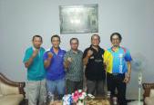 Photo of Keabsahan Hasil Muscab PTMSI Kota Depok Dipertanyakan