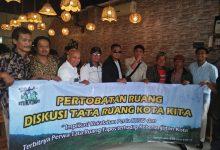 Photo of Pembangunan Karabha tak Libatkan Masyarakat Sekitar