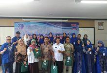 Photo of Musyawarah Daerah Asosiasi Industri Kreatif Depok 2019
