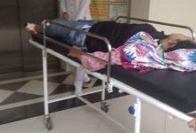 Photo of Satu Orang Tewas dan Puluhan Warga Duren Seribu Bojong Sari Terserang DBD