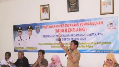 Photo of Musrembang Kel.Mekarjaya, Entaskan Kemiskinan