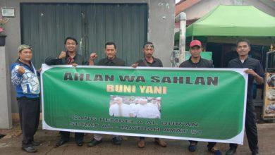 Photo of Buni Yani Akhirnya Bebas