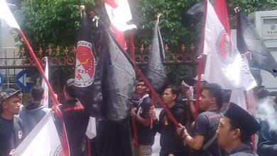 Photo of LSM PEMUDA Tuntut Copot Pejabat di PJN III Jawa Barat