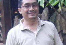 Photo of Pembangunan Kota Depok Lamban.
