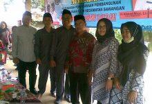 Photo of Kelurahan Pasir Putih Fokus Pengadaan Gerai UMKM