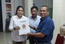 Photo of Masyarakat Depok Segera Deklarasikan Kawan Rudi Samin (KARMIN) Depok, Depok MANTEB (Aman Tertib Bersih)
