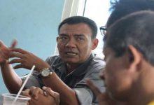 Photo of Pemerintah Harus Transparan Tentang CSR