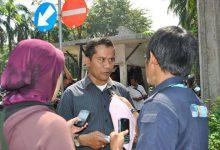 Photo of Pungli Lewat Beli Buku,Marak di Pancoran Mas Depok