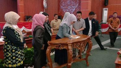 Photo of Sekretariat DPRD Kota Depok Melaksanakan Forum Rencana Kerja (Renja)