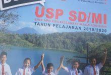 Photo of Penjualan Buku Ilegal Merebak di SDN di Sawangan