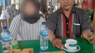 Photo of Remaja Berkebutuhan Khusus Diperkosa Secara Bergiliran Selama 5 Tahun di Bojong Gede, Polresta Depok Belum Bertindak