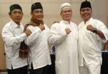 Photo of Relawan Kawan Rudi Samin (KARMIN) Siap Deklarasi