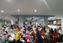 Photo of Kuota Terbatas Calon Jama'ah Haji DepokMembludak