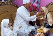 Photo of BUKAN SAATNYA LAGI KITA BERPENDAPAT TAPI SUDAH SAATNYA KITA BERBUAT!!