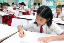 Photo of Ujian Sekolah Semakin Dekat, Pola Penyusunan Soal Masih Kontradiktif