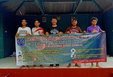 Photo of RW 16 Kelurahan Mekarjaya Membentuk Kampung Siaga Covid-19 Berbasis RW