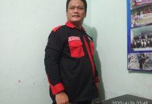 Photo of Bantuan Bagi PNS Diporotes Warga