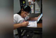 Photo of Tidak Ada Pendaftaran Offline Untuk SD