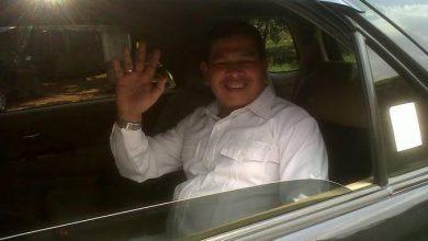 Photo of Depok Butuh Pemimpin Yang Berani Menegakkan Hukum