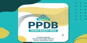 Photo of Syarat Dokumen dan Cara Daftar Online PPDB SMA Jabar