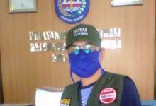Photo of Kelurahan Kemiri Muka Tolak Paket Banpres