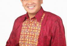 Photo of Rudi HM Samin : Saya Prihatin Dengan Kota Depok. Beberapa Periode Ini, Tidak Ada Kemajuan Yang Signifikan.
