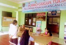 Photo of Warga Tirtajaya Pertanyakan Kurangnya Bantuan Sosial
