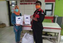 Photo of Pemeriksaan di RS Masih Berbayar, Sulit Hentikan Rantai Penularan Corona