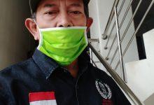 Photo of Warga Sudah Resah,PSBB Tahap 3 Hersong Desak Agar TNI Polri Ambil Alih Team Covid Pemkot Depok