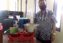 Photo of Uji Tera Ulang Timbangan Pasar Cisalak