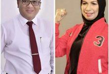 Photo of PDIP Jabar Resmi Umumkan Calon Kepala Daerah Pradi Supriatna Diatas Angin