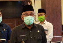 Photo of Pemkot Depok Keluarkan Maklumat Sholat Idul Fitri Dirumahaja