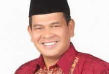 Photo of Biro Hukum Pemkot Depok Tak Boleh ABS